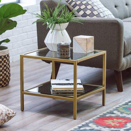 Belham Living Lamont Bunching Coffee Table - - Bunching Table