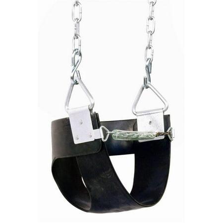 Safety Belt Baby Seat