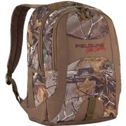 Fieldline Matador Backpack, Realtree Xtra