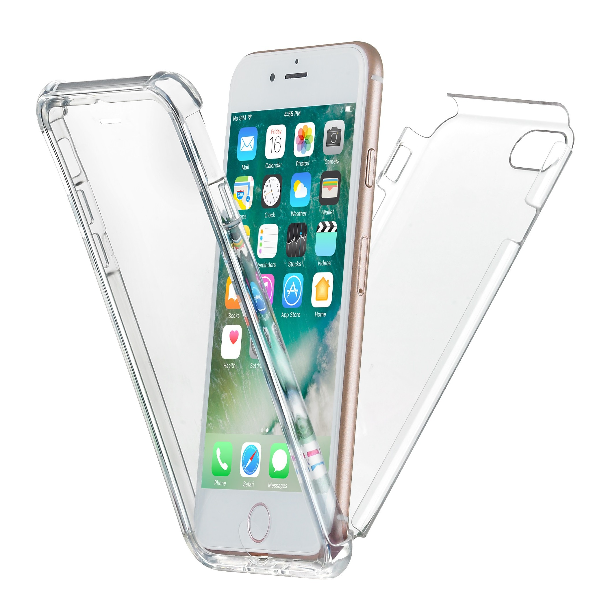 iphone 7 case clear case