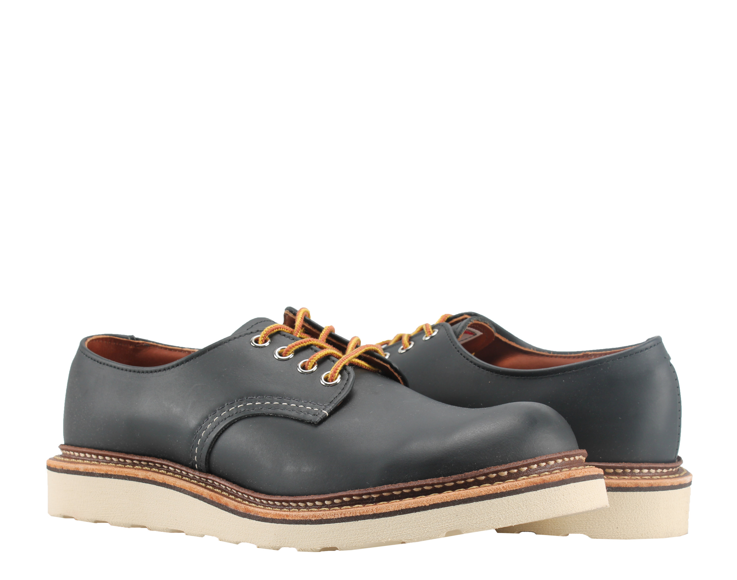 Red Wing - Red Wing Heritage 8002 Work
