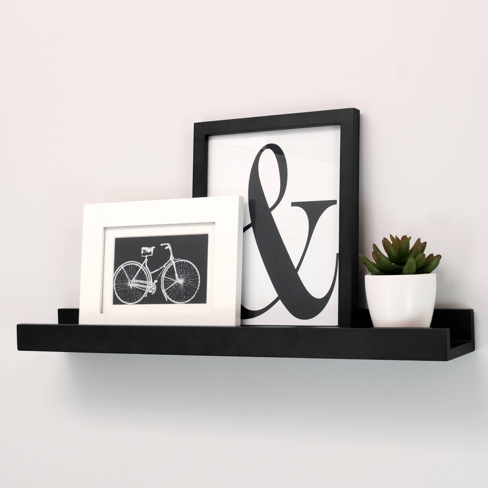 Edge 23 picture frame ledge walmart jeuxipadfo Choice Image