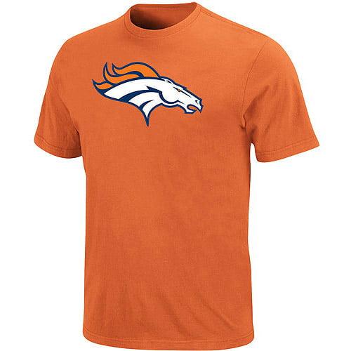 NFL Men's Denver Broncos P. Manning Tee
