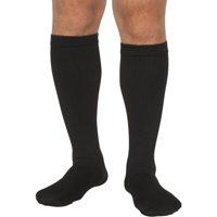 Diabetic Compression Over the Calf Socks