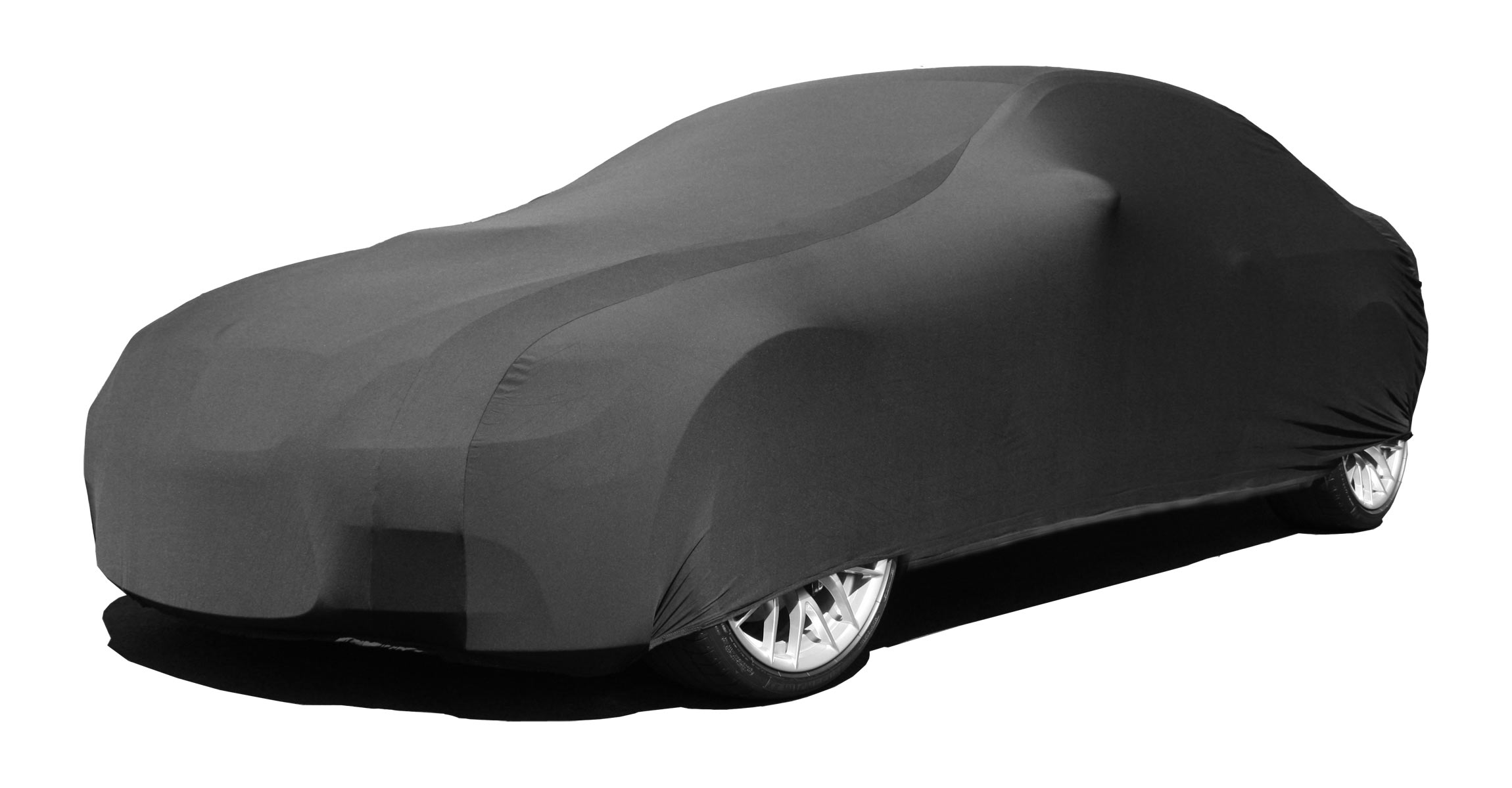Ford Mustang Convertible Gt Cobra 4 Layer Car Cover 1984 1985 1986 1987 1988