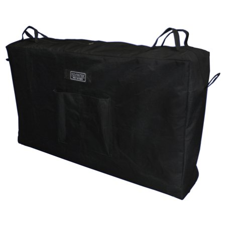Advantek Heavy Duty Pet Gazebo Tote Bag