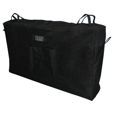 Advantek Heavy Duty Pet Gazebo Tote (Friend Pets Tote Bag)