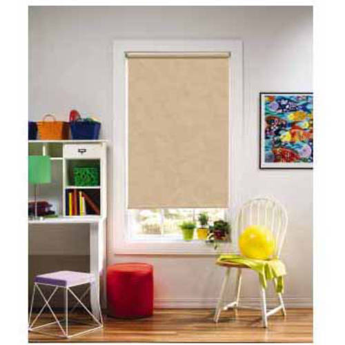 Image Result For Bali Pleated Shades Repair
