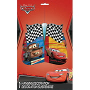 Hanging Disney Cars Decoration