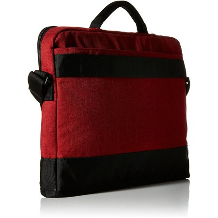OGIO Ruck Slim Case Red 15