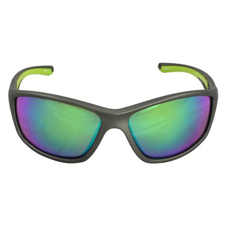 7a3862c879 body glove- mens fl 25 floating polarized sunglasses - Walmart.com