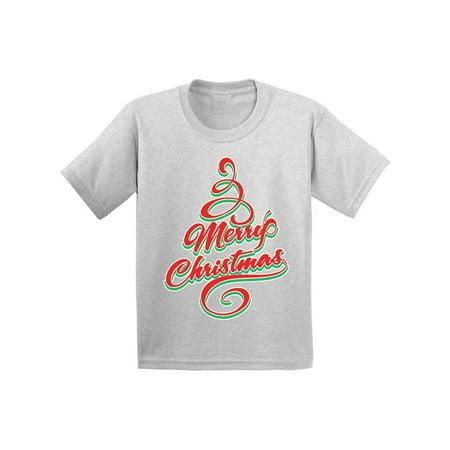 awkward styles merry christmas kids christmas tshirt christmas shirts for boys christmas shirts for girls christmas tree holiday shirt christmas shirts for - Girls Christmas Shirts