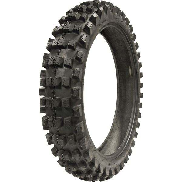 110/90-19 STI Tech 2 MXC Intermediate Terrain Rear Tire