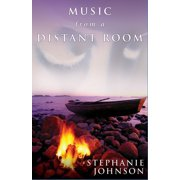 Music from a Distant Room - eBook