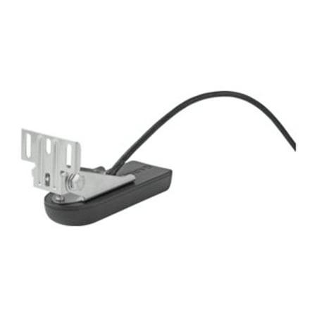 Garmin 010-12403-00 Garmin Chirp Transducer 8-Pin