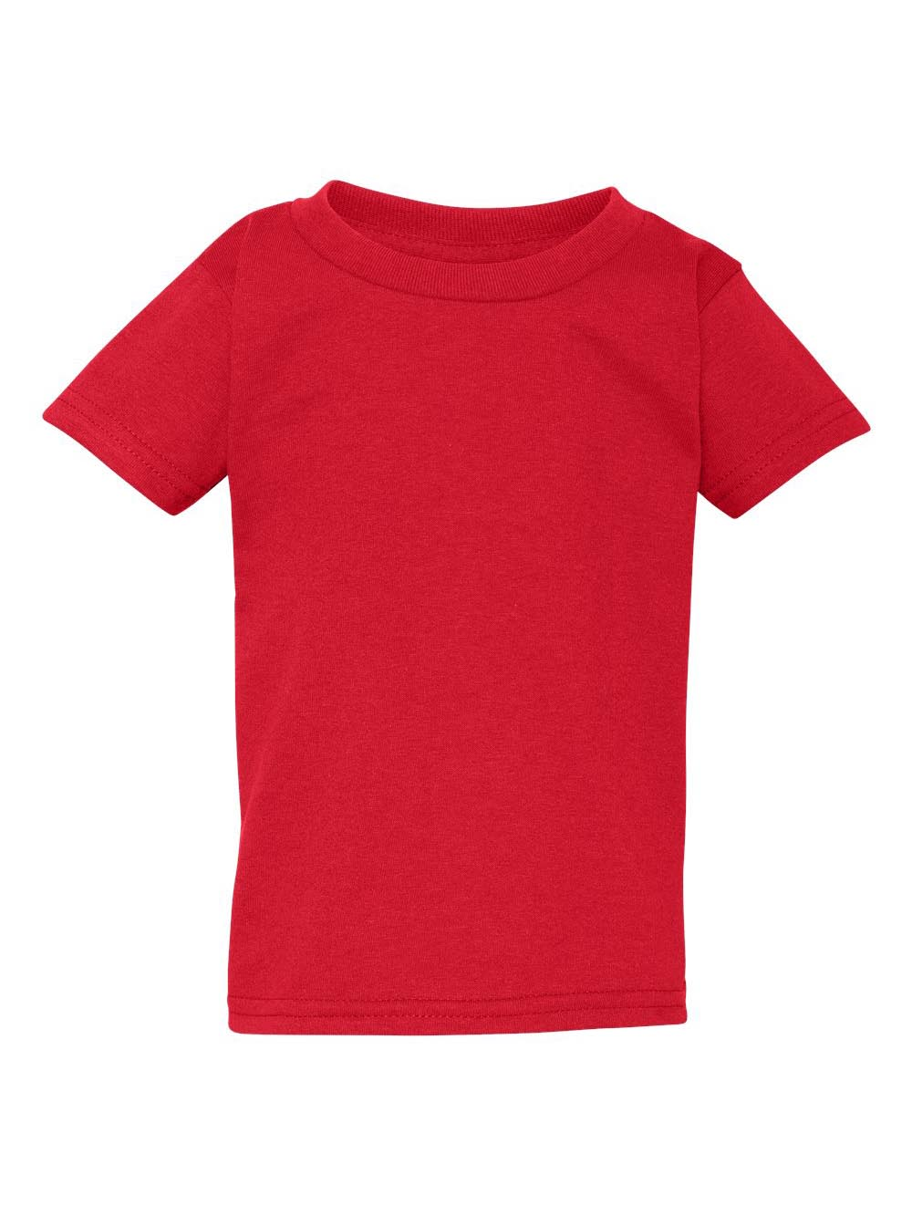 Gildan - Heavy Cotton Toddler T-Shirt - 5100P