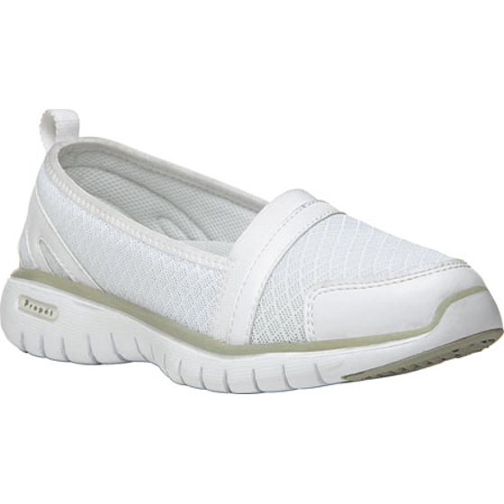 Women's TravelLite Slip-On