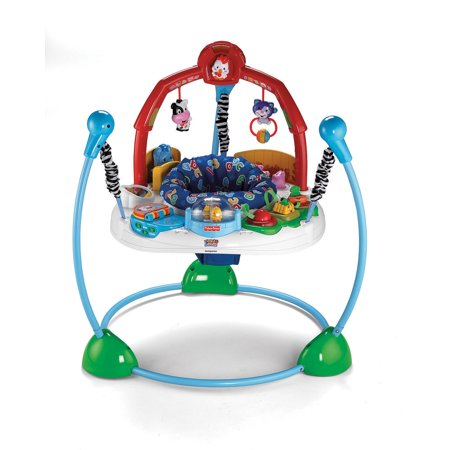 Baby Toys & Games - Laugh & Learn ... - fisher-price.com