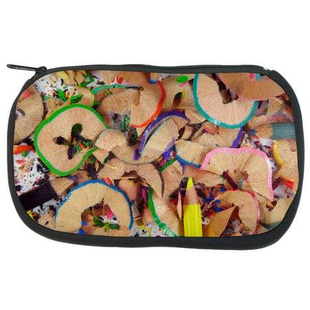 Sharpen Your Colored Art Pencils Art Supplies Bag (Art Supply Bag)