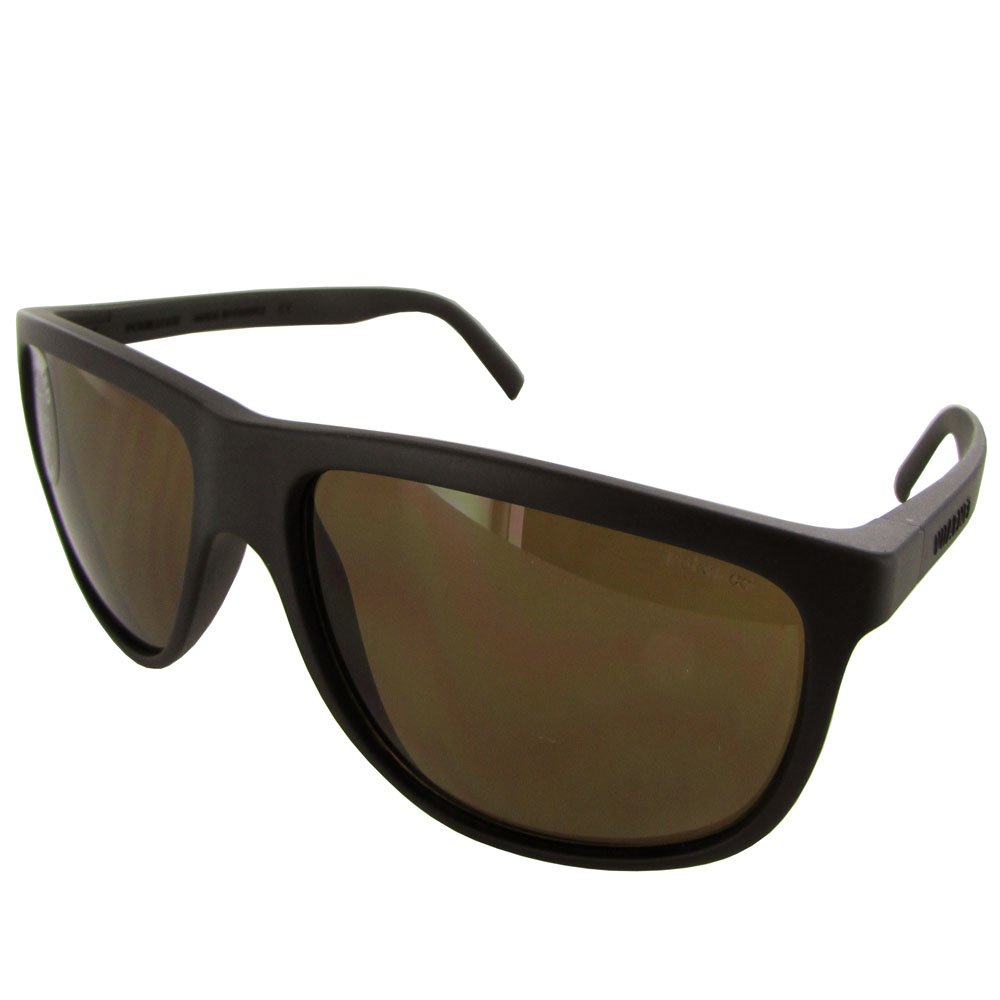 Vuarnet Sunglasses Review  vuarnet mens vl1308 polarized classic sunglasses com