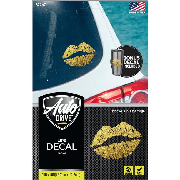 Lips Vinyl Decal In 2020 Vinyl Stickers Laptop Vinyl Decals Vinyl