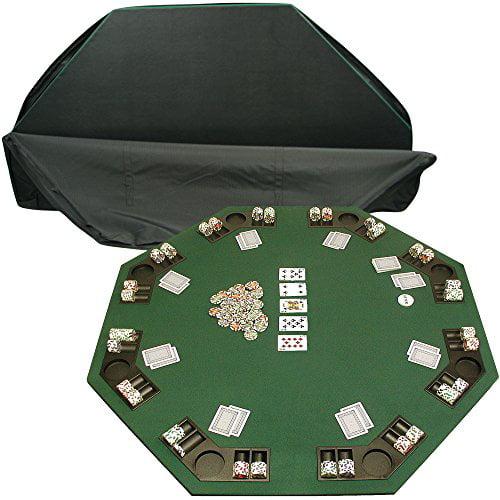 Juegos de casino gratis jugar tragamonedas