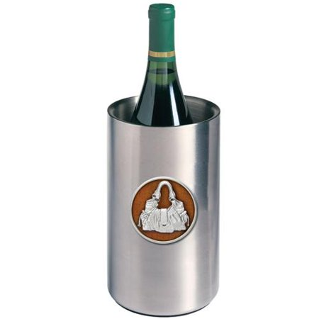 Purse Wine Chiller