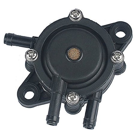 Lumix GC Gas Oil Fuel Pump 470-519 0470-758 For Arctic Cat 400 500 650 Atv Quad 4 Wheelers Arctic Cat Atv Accessories