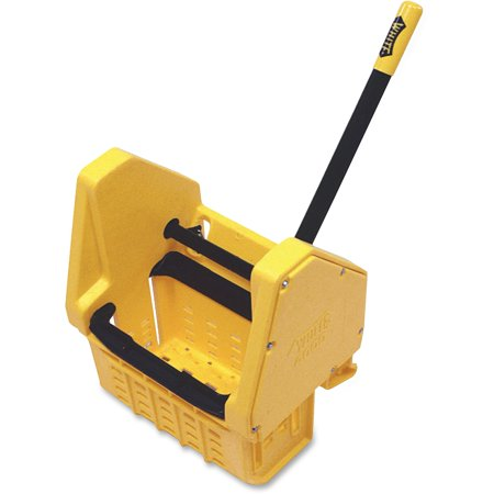 Down Press Wringer - Impact Products, IMP4000Y, Down Press Mop Wringer, 1 Each, Yellow