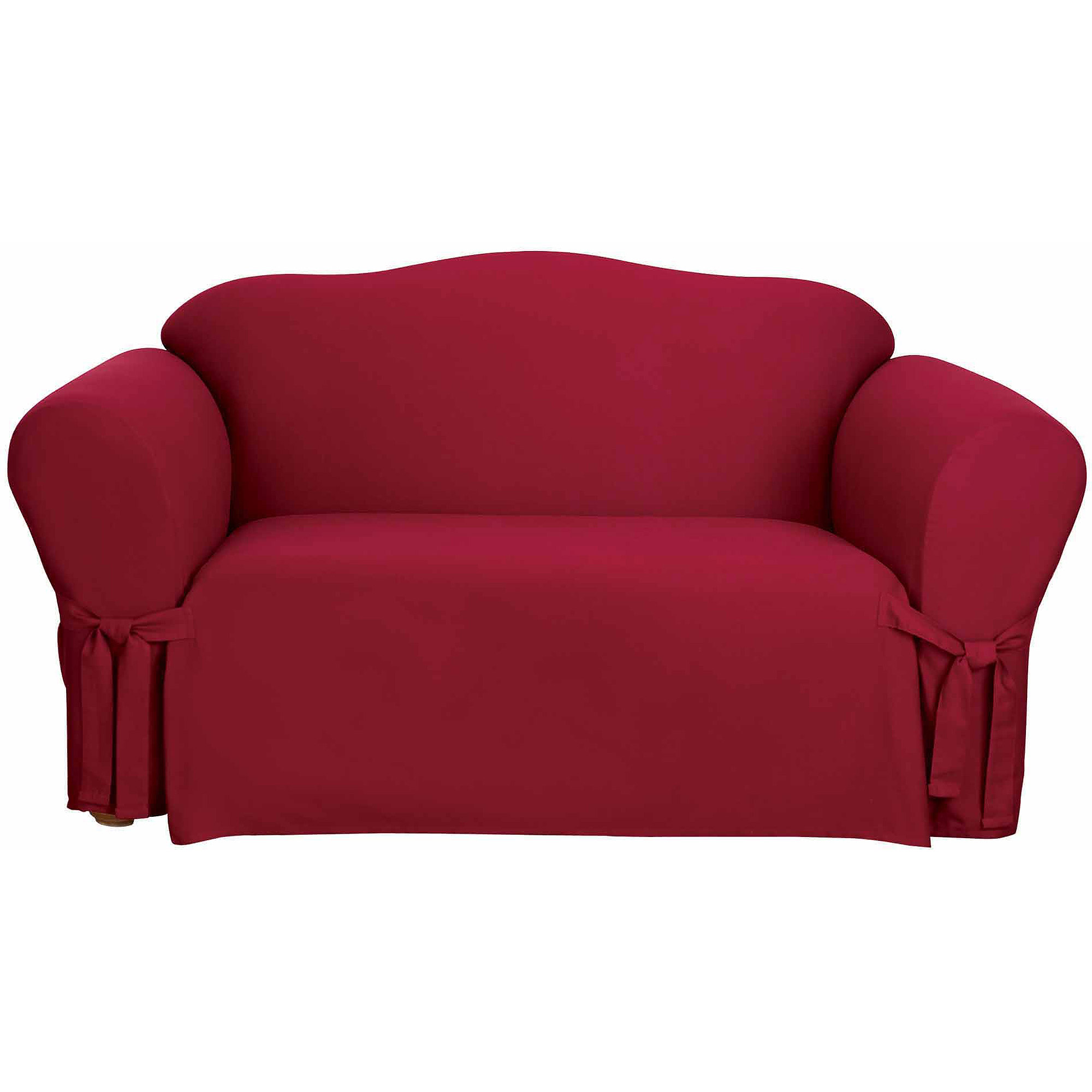 slipcover fit loveseat sure doherty sets house contemporary slipcovers