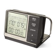 Cuisinart Digital Grilling Thermometer and Timer