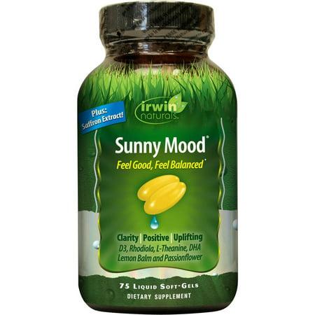 Supplements - Walmart com