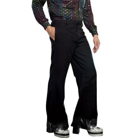 Men's Disco Pants - Disco Pants Review