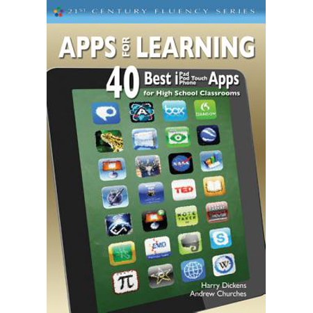 Apps for Learning : 40 Best Ipad/iPod Touch/iPhone Apps for High School (Best App To Learn Korean)
