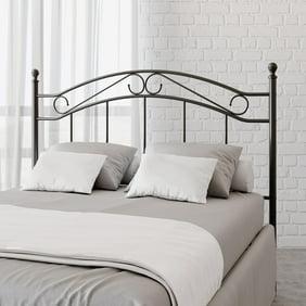 Bedroom Furniture - Walmart.com - Walmart.com