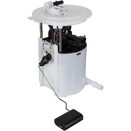 Quantum Intank Performance Fuel Pump Dodge Durango 2011 - 2014 E7271M