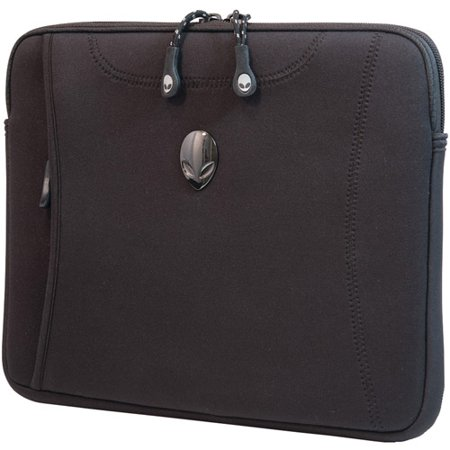 "Image of Alienware AWNS01 11.6"" M11X Neoprene Netbook Sleeve"