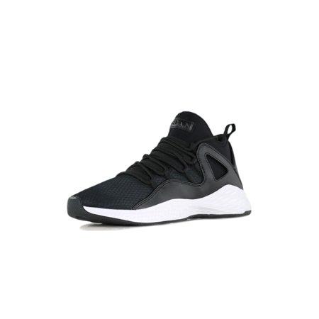 air jordan shoes 881465 602abcwater portable water 776797