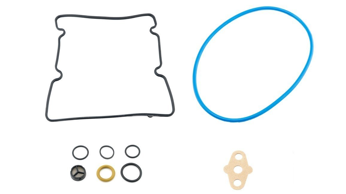 60l Powerstroke Stc Hpop Fitting Update Kit For Ford F250 F350. 60l Powerstroke Stc Hpop Fitting Update Kit For Ford F250 F350 F450 F550 Vehicles Replaces 4c3z9b246f High Pressure Oil Pump 60. Ford. 2006 Ford F 250 Engine Diagram Hpop Stc At Scoala.co