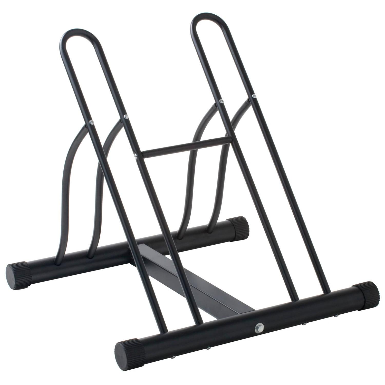 Itw PBS-2R 2 Bicycle Floor Storage Rack