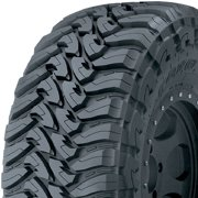 315/70-17 121Q Toyo OPEN COUNTRY M/T All-Terrain Radial Tires