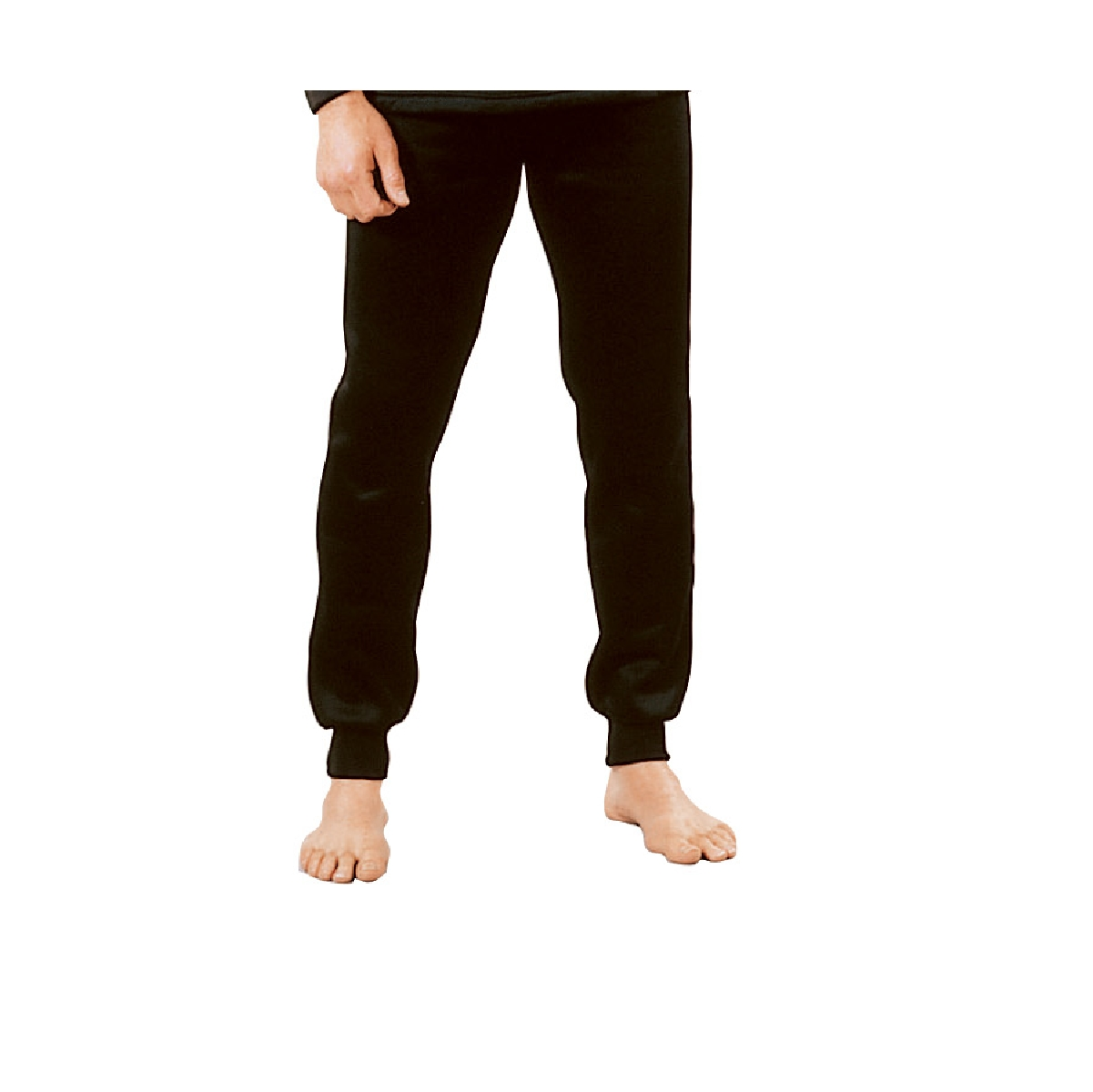 ECWCS Polypro Thermal Long Underwear Pants by Rothco