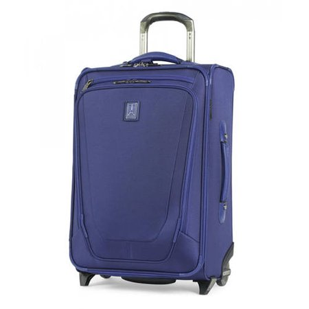 Travelpro Crew 11 Expandable Upright Suiter, 22