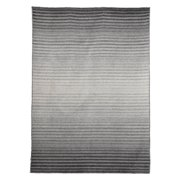 Ren-Wil Undertones Indoor Area Rug