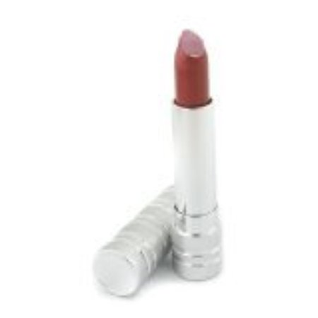 Clinique High Impact Lip Colour SPF 15 - # 05 Go Fig - 3.8g/0.13oz Clinique High Impact Lip Colour Spf 15
