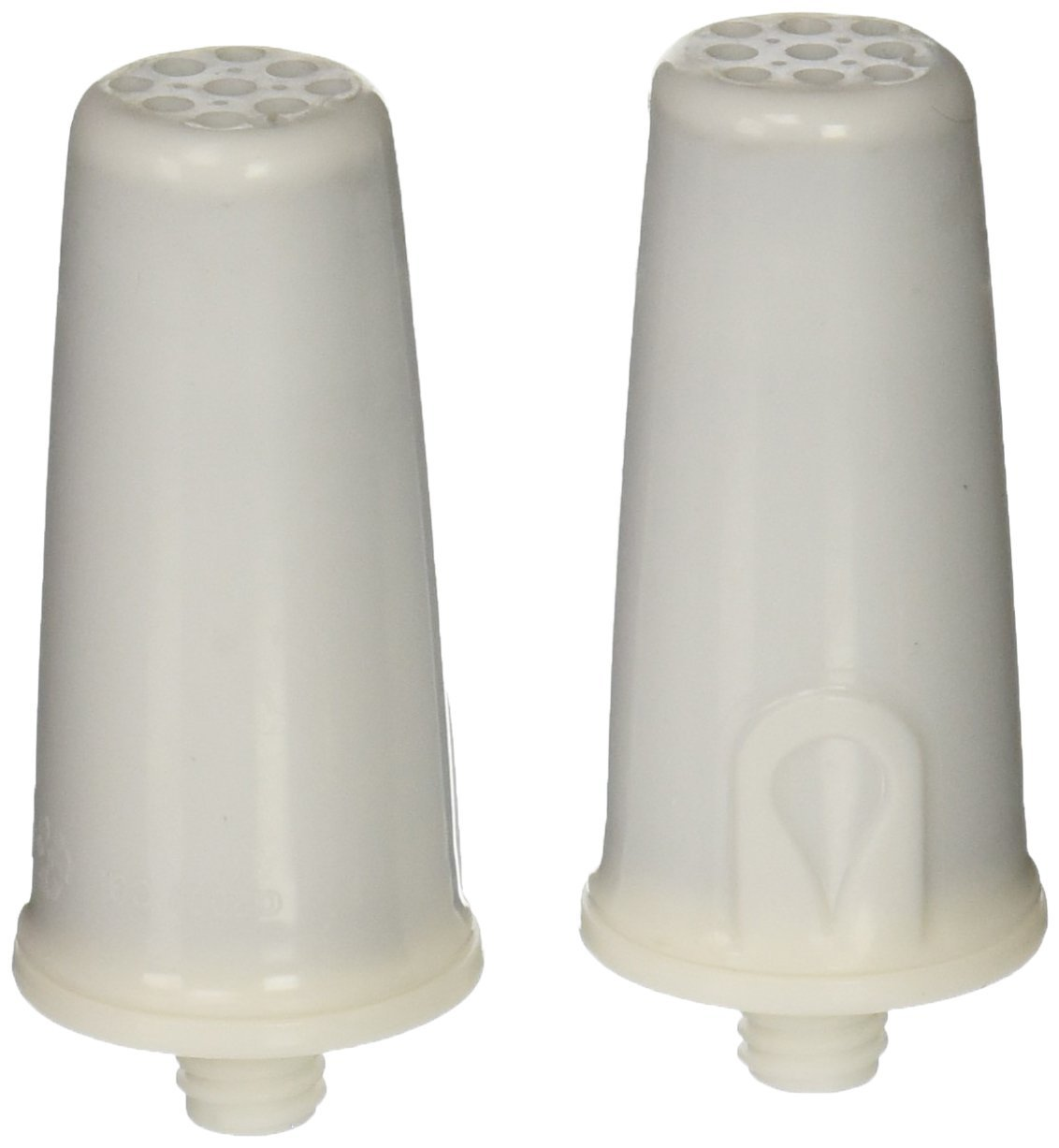 749 EZ Freeze Pure water filter refills, Pack of 2