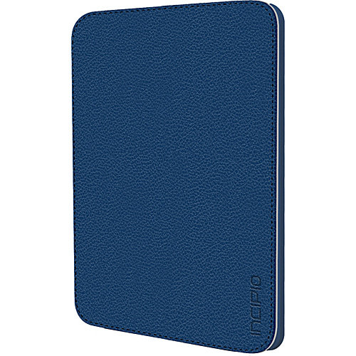 iPad Air Case, Incipio [Wallet Case] [Removable Cover] Watson Case for iPad Air-