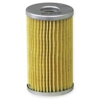 HASTINGS FILTERS GF28 Fuel Filter,2-1/32 x 11/16 x 2-1/32 In