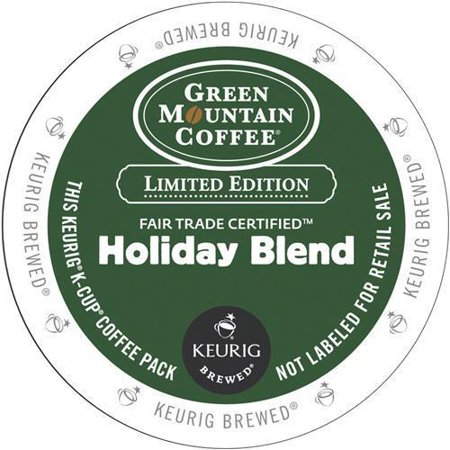 099555062045 upc green mountain coffee holiday blend for 1901 s meyers oakbrook terrace il