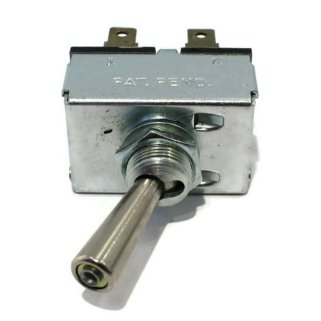 PTO SWITCH fits John Deere 210 212 214 216 316 Tillers 359 Snow Blower F510 F525 by The ROP Shop